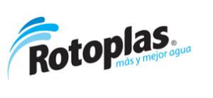 large_Logo_Rotoplas_2014
