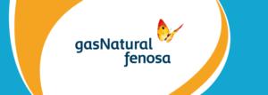 logo-gas-natural-fenosa-825x293