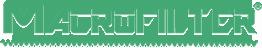 logo-macrofilter