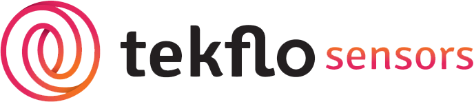tekflosensors-logo