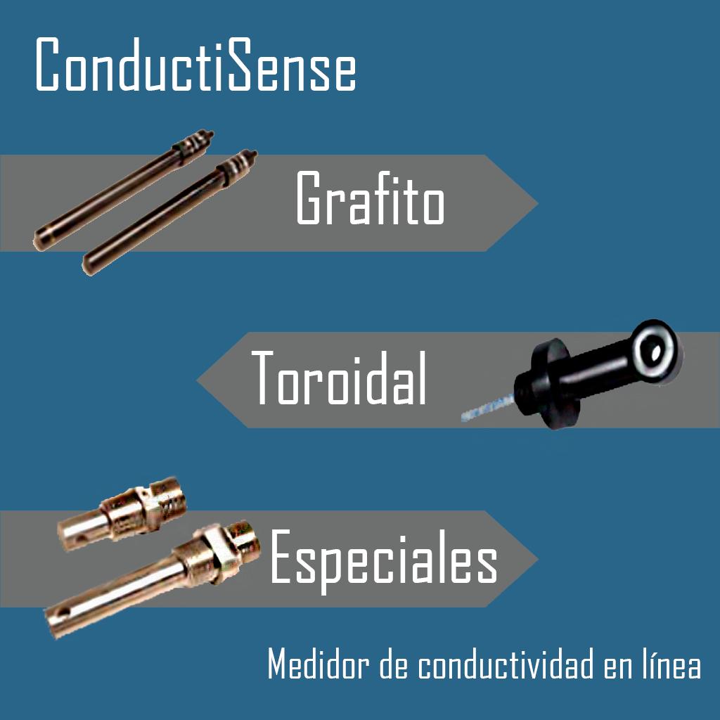 Conductisense 2